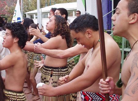 a-maori1.jpg
