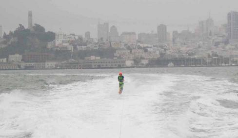bay_race_web3.jpg