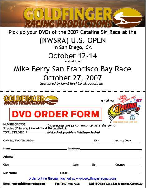 mike-berry-dvd.jpg