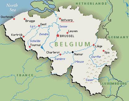 belgium-map.jpg