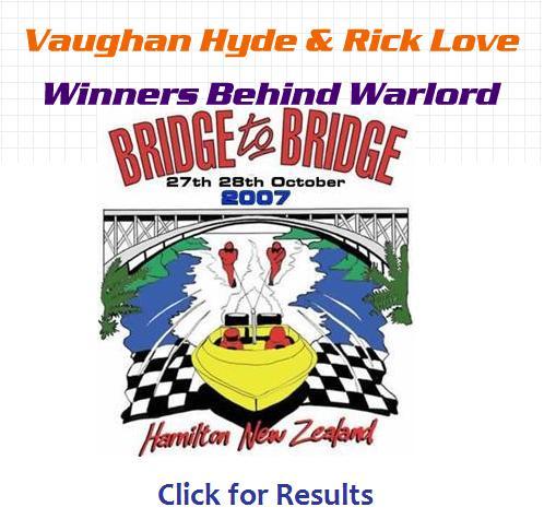 warlord-winners.jpg
