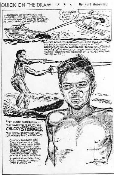 chuck-stearns-cartoon.JPG