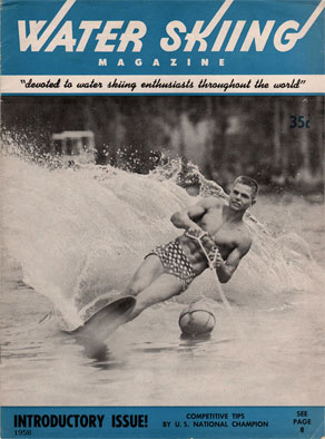 chuck-stearns-on-cover-of-water-skiing-magazine.jpg