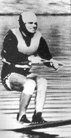 chuck-stearns-speed-record.jpg