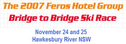 feros-hotel-group-bridge-to-bridge.jpg
