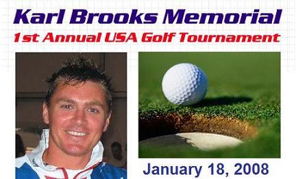 karl-brooks-golf-tournament-1.jpg