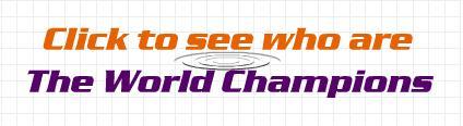the-world-champions.jpg