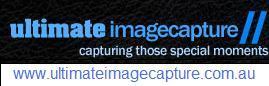 ultimateimagecapture.jpg