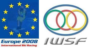 europe-2008-iwsf.jpg