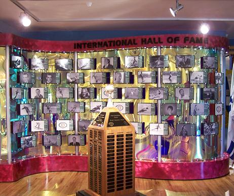 iwsf-hall-of-fame-display.jpg