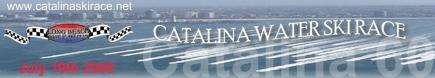 catalina-60.jpg