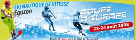 eguzon-water-ski-racing.jpg