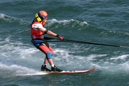 ski-race-page_01.jpg