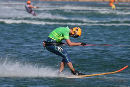 ski-race-page_07.jpg