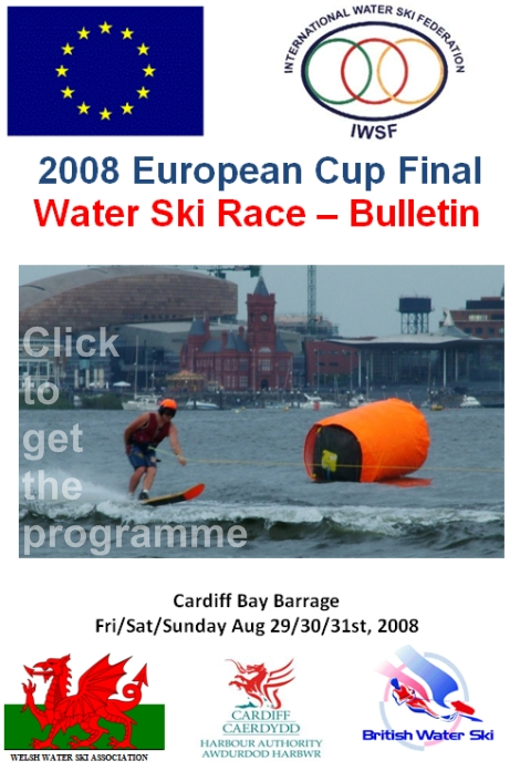 cardiff-bay-front-page.jpg