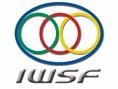iwsf-logo.jpg