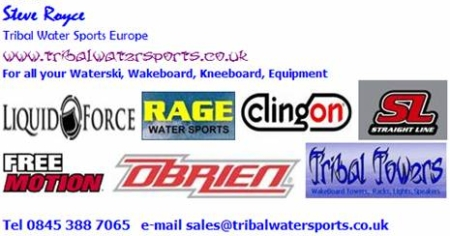 tribal-water-sports-europe.jpg