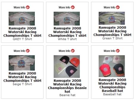 euro-clothing.jpg