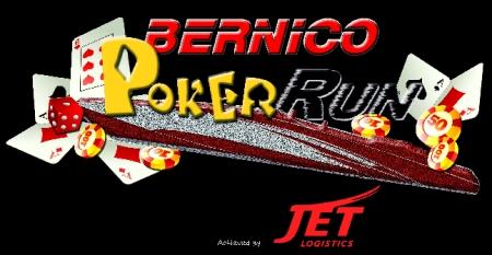 pokerrun-450.jpg