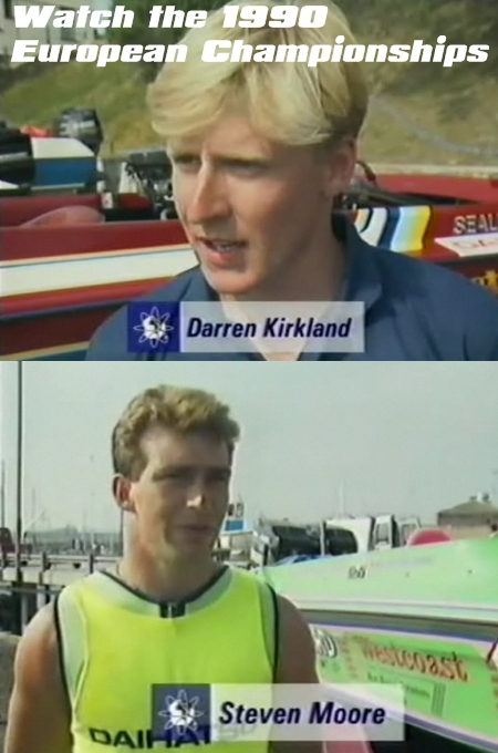 1990-european-championships.jpg