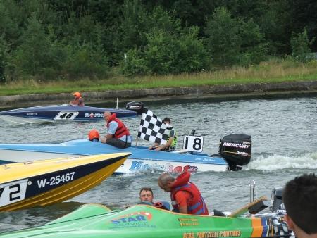 ageel-race-2008-090.jpg