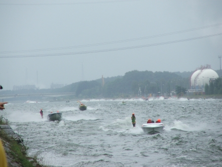 ageel-race-2008-115.jpg