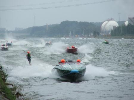 ageel-race-2008-124.jpg