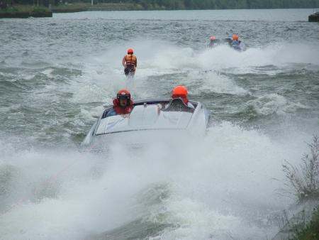 ageel-race-2008-151.jpg