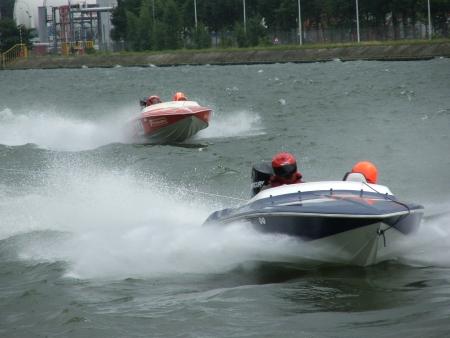 ageel-race-2008-209.jpg