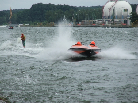 ageel-race-2008-295.jpg