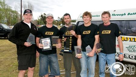 hawkesbury-120-winners.jpg