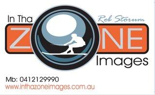 in-tha-zone-images-logo.jpg
