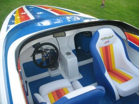 cockpit-deck