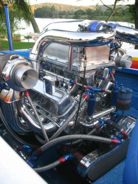 pfm-twin-turbo