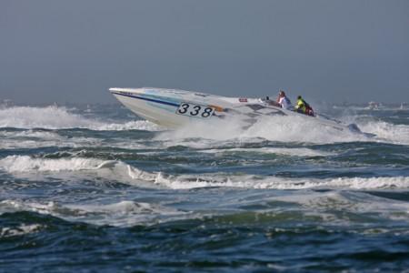 Boats_02