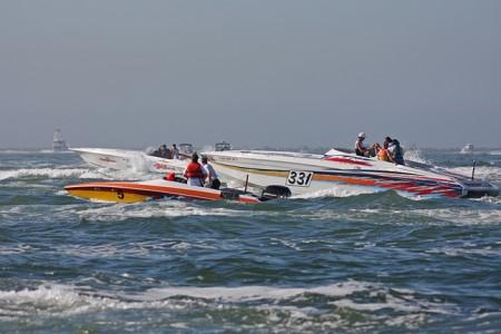 Boats_03