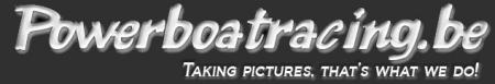 powerboatracing.be