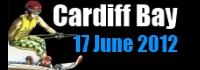 Cardiff Bay 2012