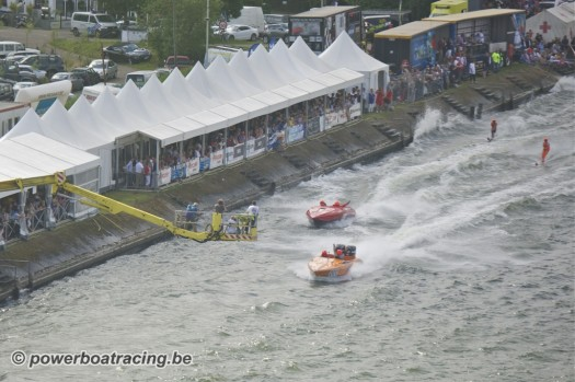 PowerBoatingRacing.be