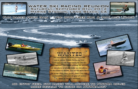 USA Ski Racers Reunion