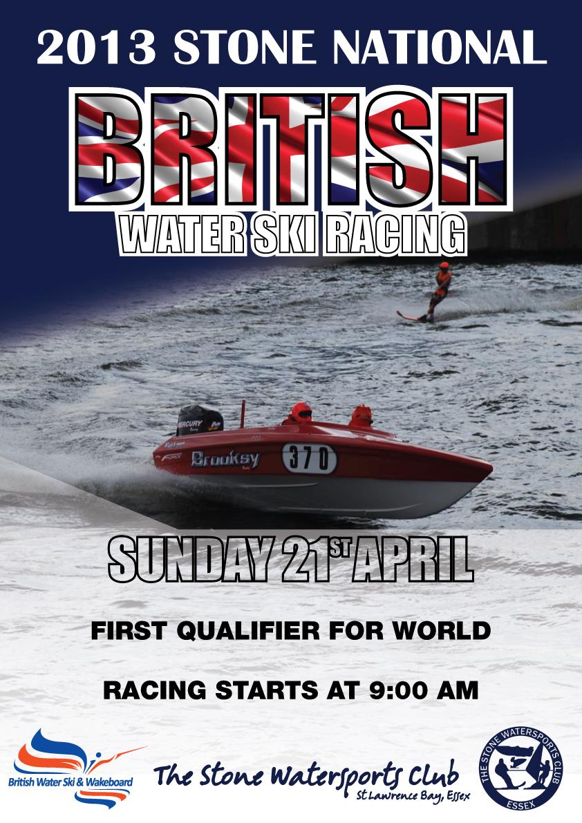 Water-Ski-Racing1