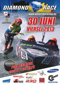 Diamond Race 2013 (200)