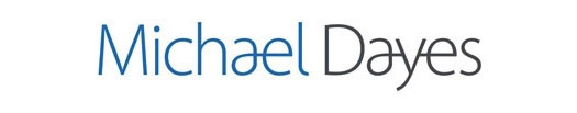 Michael Dayes
