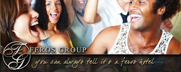 Feros Hotel Group