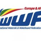 E&A Region – 2014 Racing Calendar