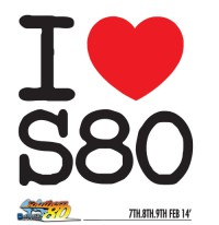 s80ILove