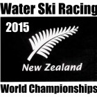 World Championships New Zealand 2015