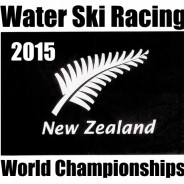 New Zealand to Host the World Water Ski Racing Championships again in 2015