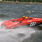 Team Germany Racing F1 Bernico For Sale