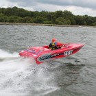 For Sale – 2010 Cyclone Thunder F1 Inboard